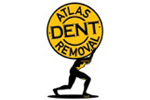 Atlas Dent Removal