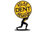 Atlas Dent Removal