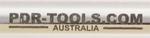 PDR Tools Australia