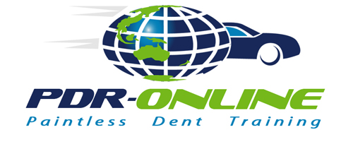 pdr logo small