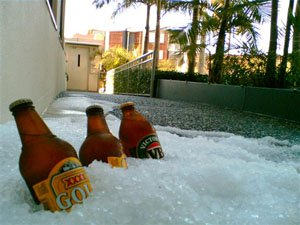 weather-beers-on-ice